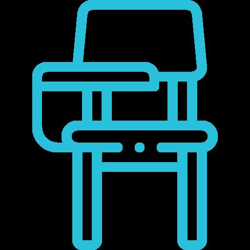 desk-chair (1)